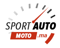 Sportautomoto.ma