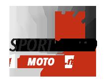 sport-auto-moto